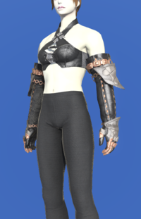 Model-Astrum Armguards-Female-Roe.png