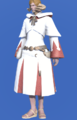 Model-Augmented Healer's Robe-Male-AuRa.png