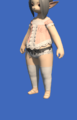 Model-Bridesmaid's Tights-Female-Lalafell.png