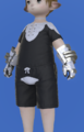 Model-Direwolf Gauntlets of Fending-Male-Lalafell.png
