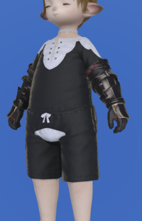 Model-Doman Steel Gauntlets of Fending-Male-Lalafell.png