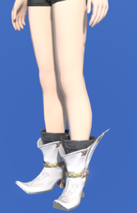 Model-Elemental Shoes of Healing +2-Female-Hyur.png