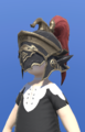 Model-Field Commander's Helm-Male-Lalafell.png