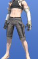 Model-Gloves of the White Griffin-Male-Miqote.png