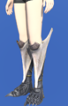 Model-Gnath Legs-Female-Hyur.png
