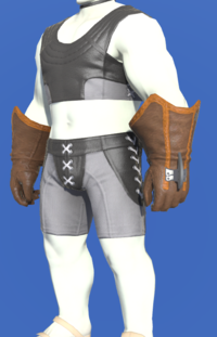 Model-Gridanian Officer's Gloves-Male-Roe.png