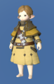 Model-Gridanian Officer's Overcoat-Female-Lalafell.png