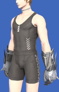 Model-Iron Scale Fingers-Male-Hyur.png