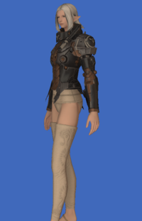 Model-Late Allagan Armor of Aiming-Female-Elezen.png