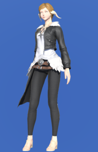 Model-Leonhart Jacket-Female-AuRa.png