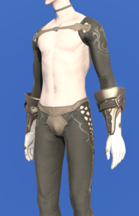 Model-Prototype Midan Gloves of Healing-Male-Elezen.png