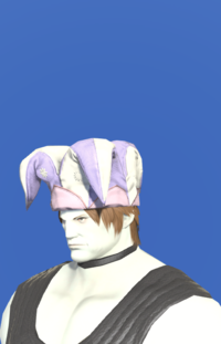 Model-Rainbow Cap of Healing-Male-Roe.png