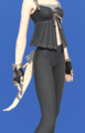 Model-Replica High Allagan Gloves of Aiming-Female-AuRa.png