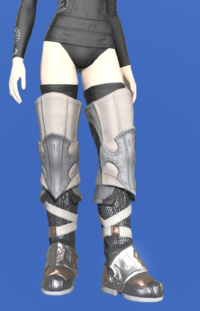 Model-Royal Volunteer's Thighboots of Aiming-Female-Elezen.png