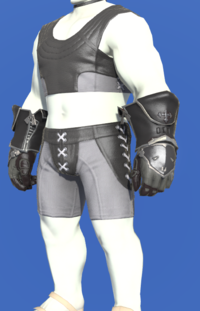 Model-Scion Traveler's Gloves-Male-Roe.png