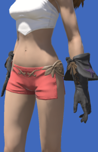 Model-Sharlayan Philosopher's Gloves-Female-Viera.png