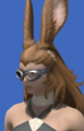 Model-Steel Goggles-Female-Viera.png