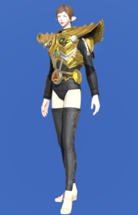 Model-Tarnished Body of the Golden Wolf-Female-Elezen.png