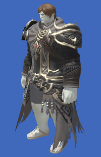 Model-The Forgiven's Armor of Fending-Male-Roe.png