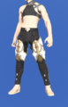 Model-The Legs of the White Night-Male-Miqote.png
