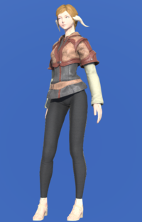 Model-Toadskin Jerkin-Female-AuRa.png
