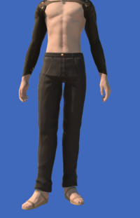 Model-Valentione Rose Slacks-Male-Elezen.png