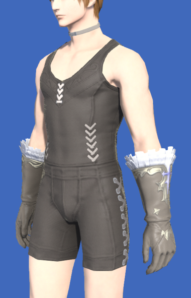 Model-Valkyrie's Gloves of Healing-Male-Hyur.png