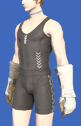 Model-Venerer's Bracers-Male-Hyur.png
