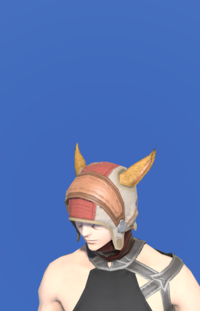 Model-Woolen Coif-Male-Miqote.png