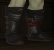 Molybdenum Greaves of Fending--undyed.png