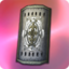 Aetherial Decorated Iron Scutum Icon.png