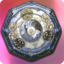 Aetherial Electrum Star Globe Icon.png