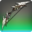 Augmented Exarchic Longbow Icon.png