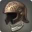 Bronze Celata Icon.png