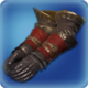 Carborundum Gauntlets of Aiming Icon.png
