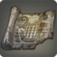 Faded Copy of From the Ashes Icon.png