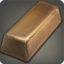 Grade 2 Skybuilders' Alloy Icon.png