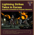Lightning Strikes (2013) Art.png