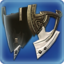 Midan Mask of Maiming Icon.png