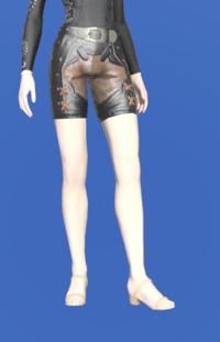Model-Aetherial Goatskin Brais-Female-Elezen.png