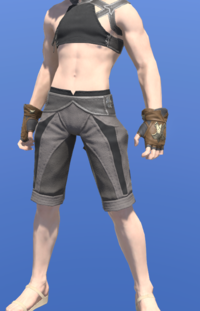 Model-Alliance Fingerless Gloves of Casting-Male-Miqote.png