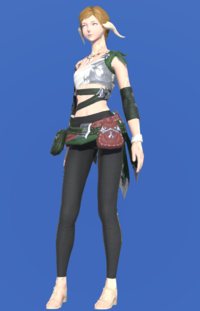 Model-Arachne Shirt of Scouting-Female-AuRa.png