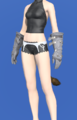 Model-Archaeoskin Gloves of Crafting-Female-Miqote.png
