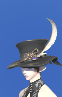 Model-Augmented Boltkeep's Gibus-Female-Elezen.png