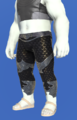 Model-Augmented Drachen Breeches-Male-Roe.png