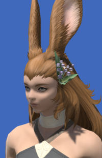 Model-Black Lily of the Valley Corsage-Female-Viera.png