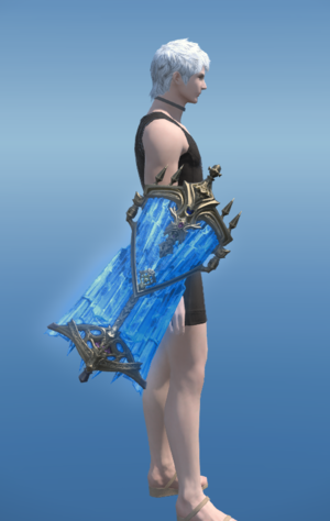 Model-Bluespirit Tower Shield.png
