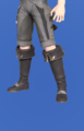Model-Boltking's Boots-Male-Miqote.png