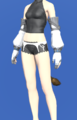 Model-Carbonweave Sleeves of Crafting-Female-Miqote.png