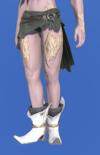 Model-Elemental Shoes of Healing +2-Male-AuRa.png